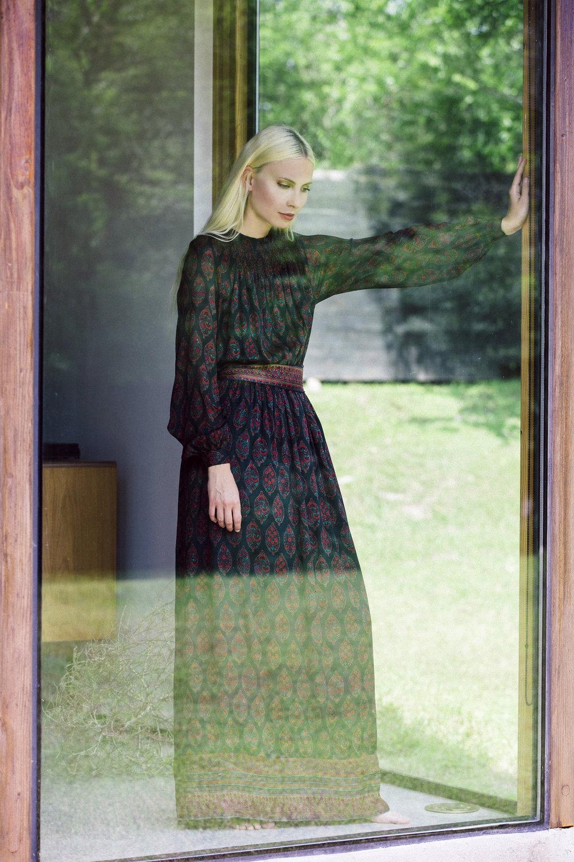 Garment_outfit3__26.jpg
