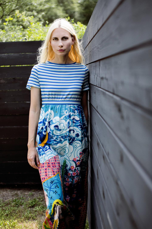 Garment_outfit4__10.jpg