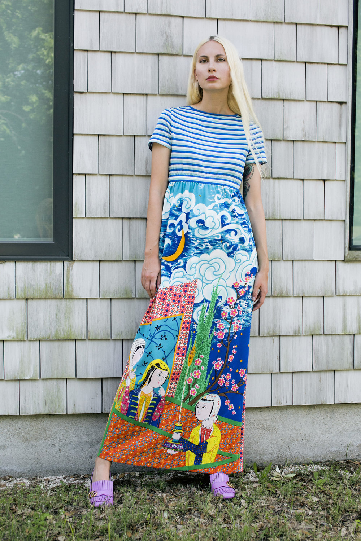Garment_outfit4__5.jpg