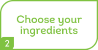 Headers enska_ingredients.png