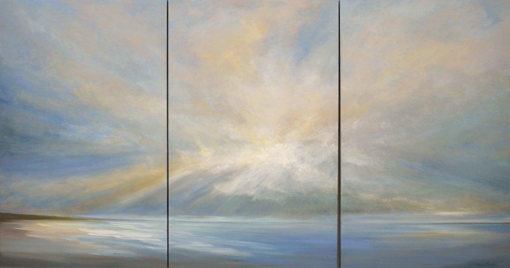 Heavenly Light-10