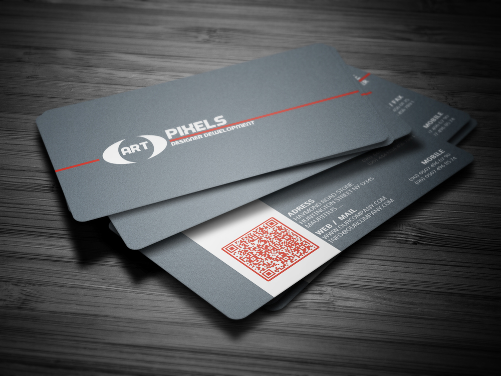 Whittier printing premium cards our standard business cards are anything but standard we offer great prices on colourmoves