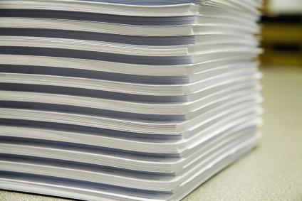 copies whittier printing