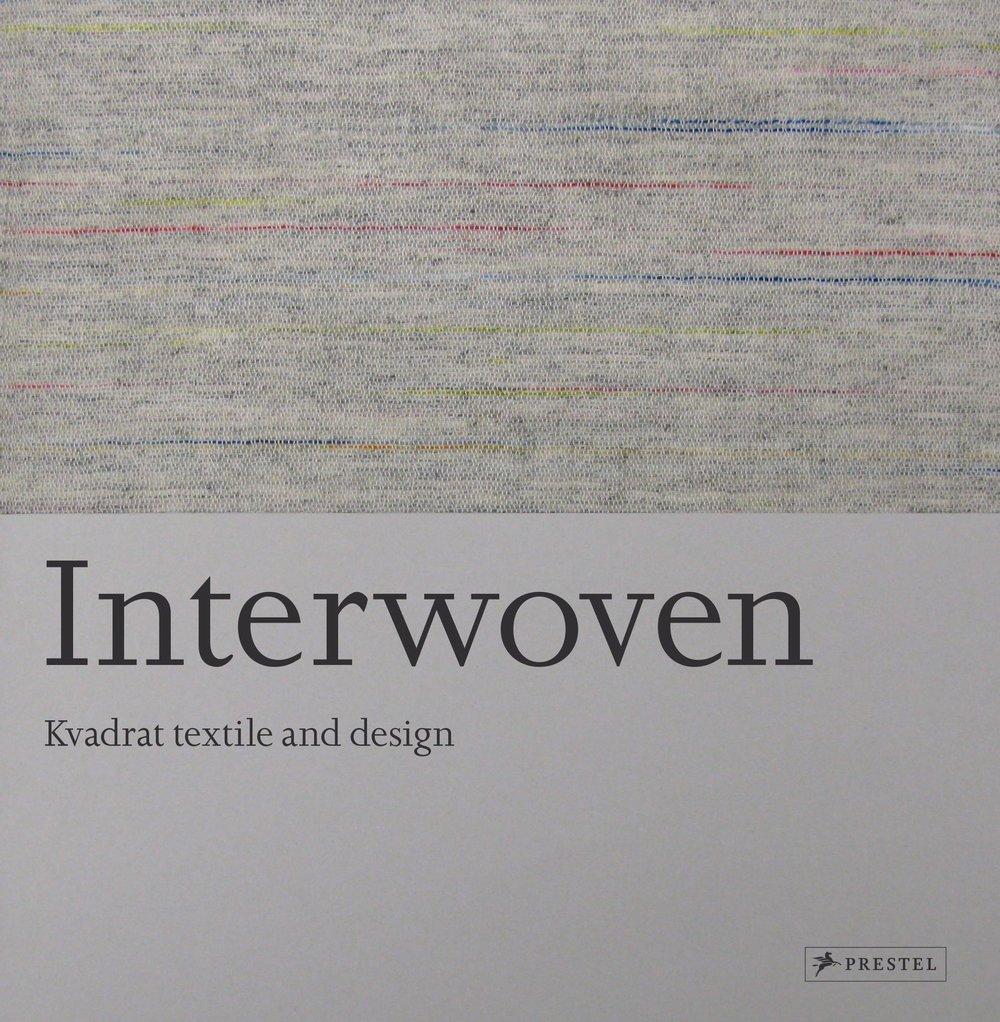 Interwoven_Essay.jpg