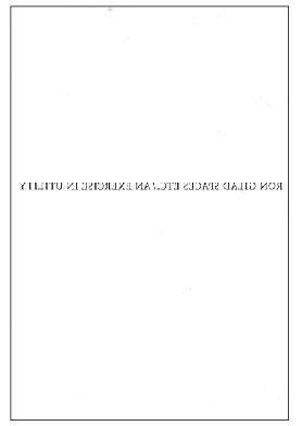 CrystalPalace_Essay.jpg