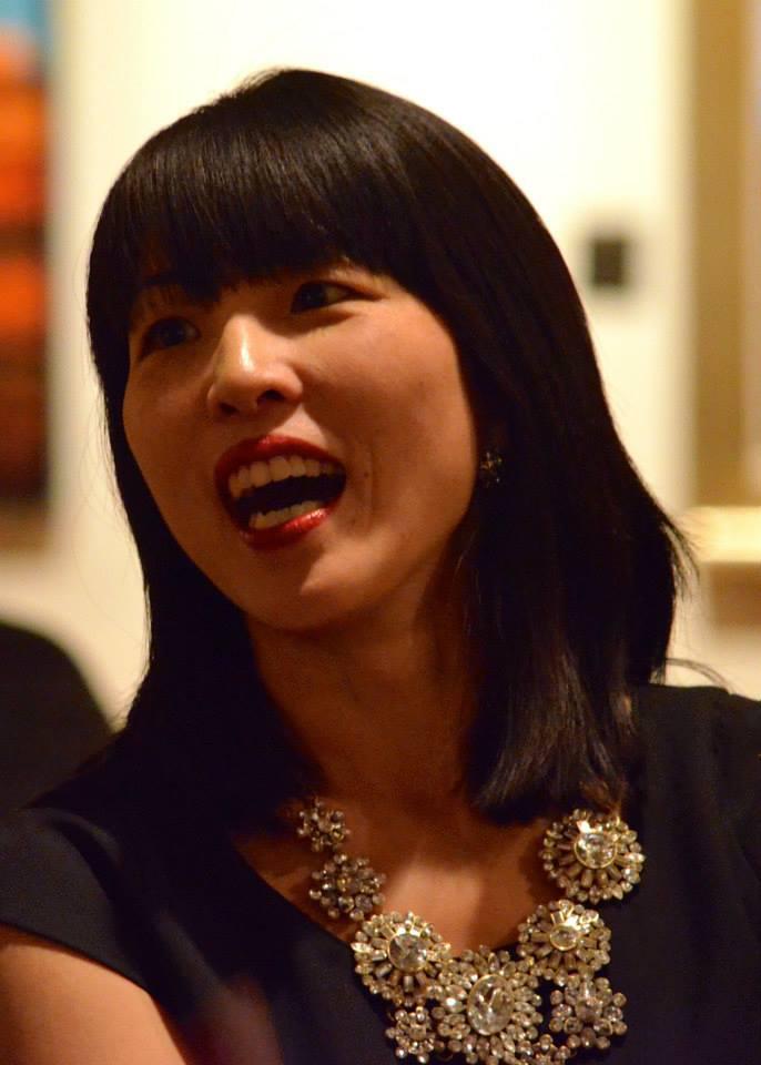 ChristineKoh-byBethAnnFricker.jpg