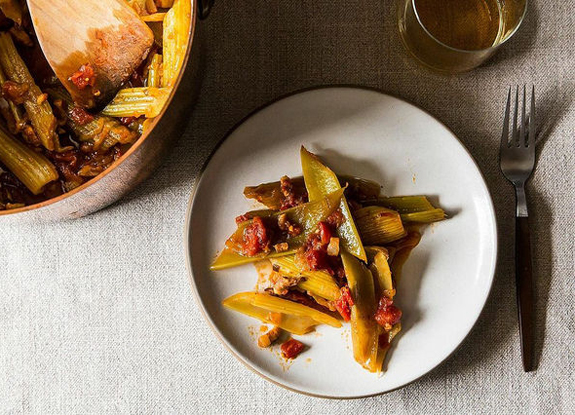 Image credit:  Food52