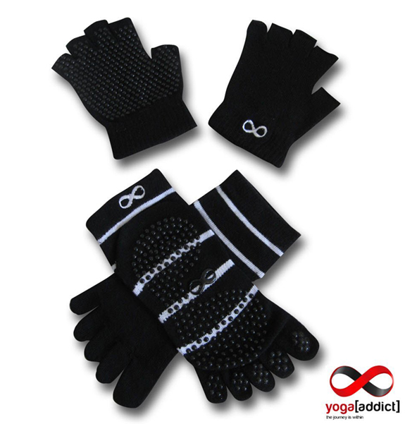 yoga-addict-socks-gloves.jpg