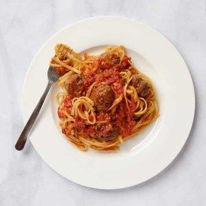 SpaghettiMeatballs+copy.jpg