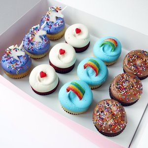 unicorn-cupcakes.jpg
