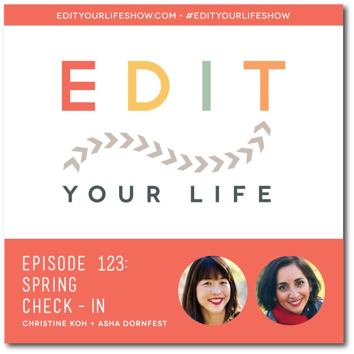 EditYourLife-Episode123-square.jpg