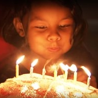 birthday-wishes-blowing-out-candles.jpg