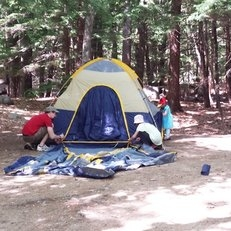 camping-with-kids-8-tips-featured.jpg