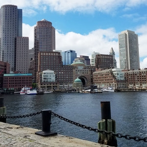 free-summer-events-boston-featured.jpg