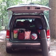 camping-packing-featured.jpg