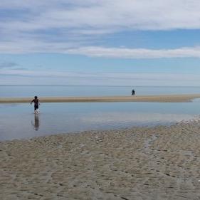 crane-beach-massachusetts.jpg