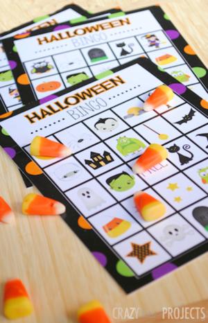 halloween-print-bingo.png