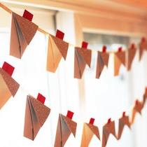 origami-advent-step4.jpg