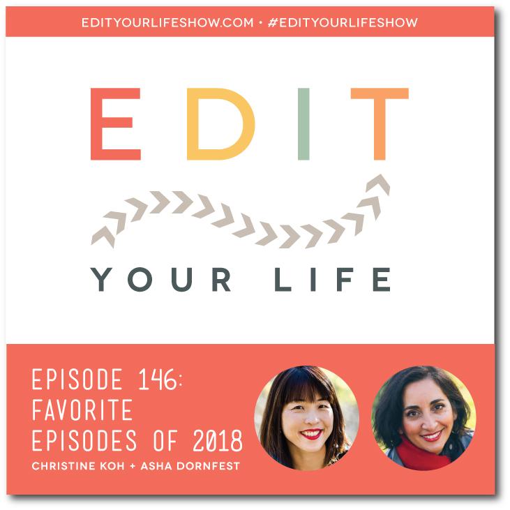 EditYourLife-Episode-Episode146-square.jpg