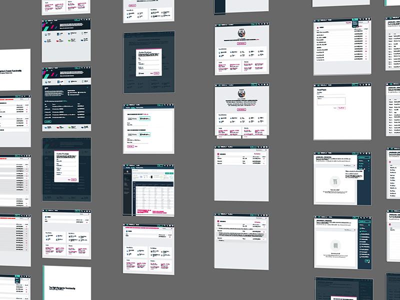 Data Platform Concepts