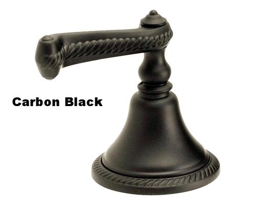 carbonhandle-500x400.jpg