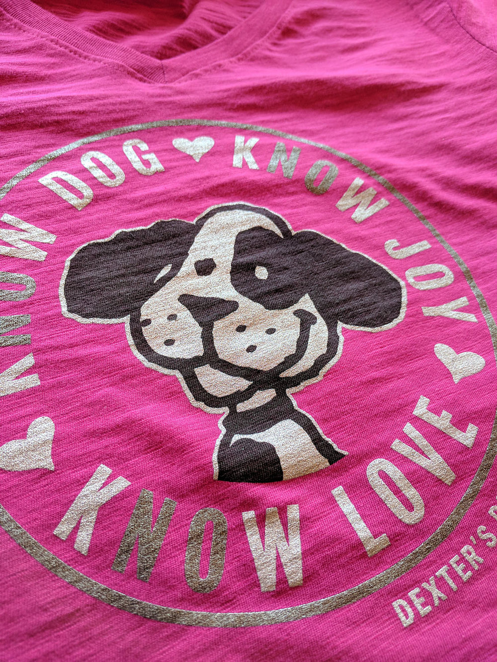 Local_Happy_Customer_Local_Business_Tee_Shirt_Printing_Dog_Shirts.jpg