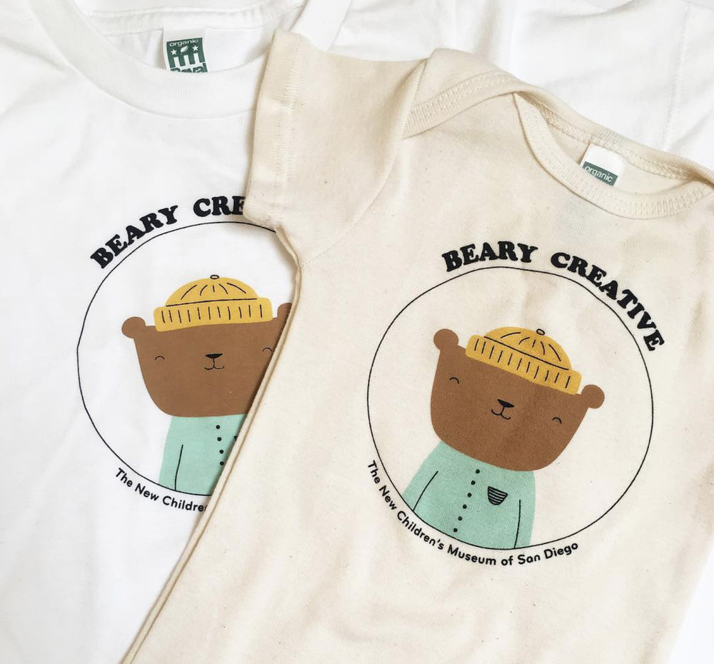 Local_Happy_Customer_Local_Business_Tee_Shirt_Printing_Etsy_Shirts.jpg