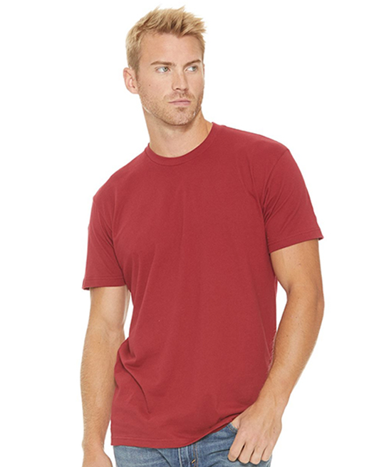 3600 - Next Level Unisex Cotton T-Shirt.jpg