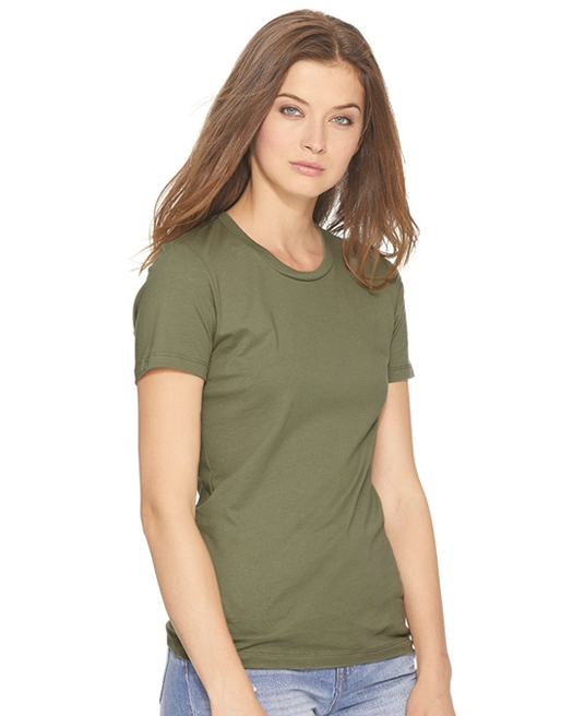 Next Level - Women's The Boyfriend Tee - 3900.jpg