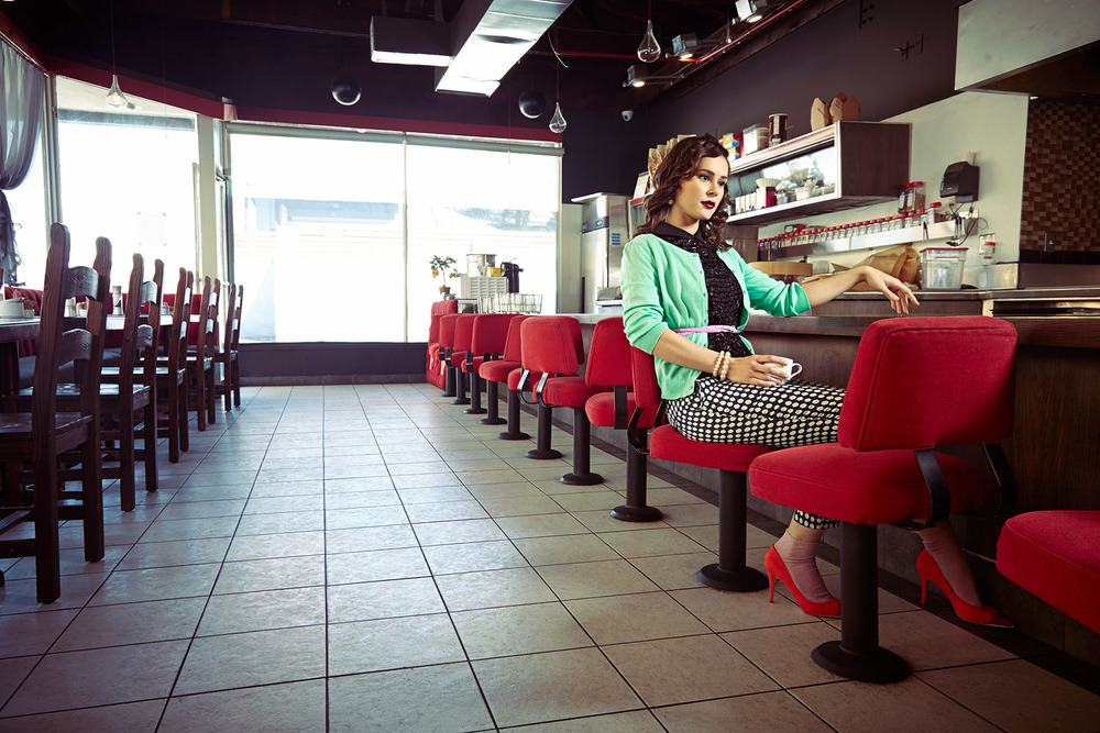 03_MG_2642_diner.jpg