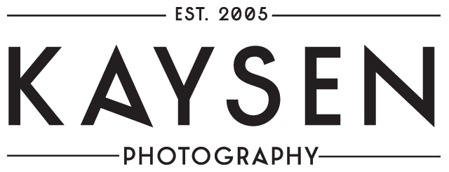 Kaysen Photography