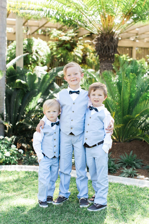 20150502_Christian Wedding_0145.jpg