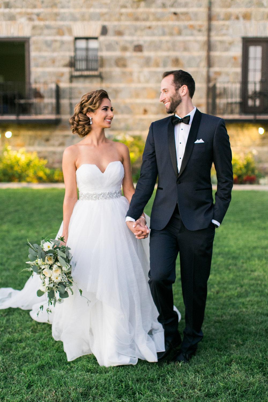wedding info -