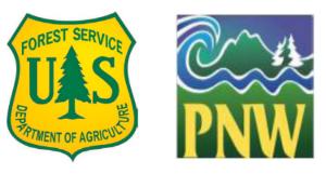 FS PNW Logo.png