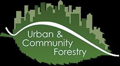 Urban&Community.png