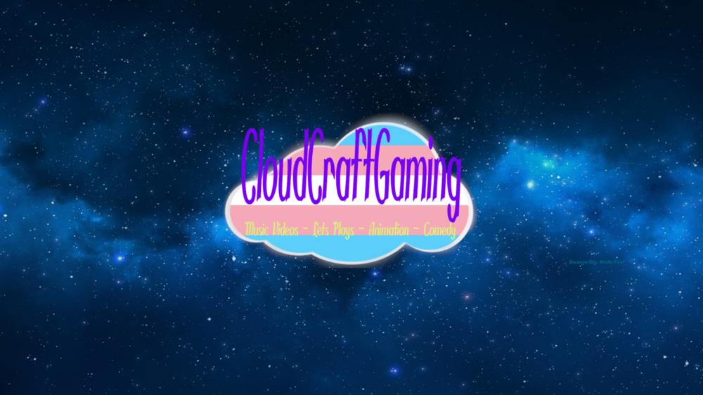 CloudCraftBanner.png