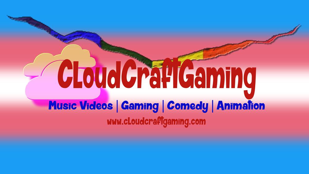 ccg_logo.png
