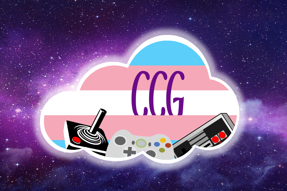 CloudCraft Icon.png