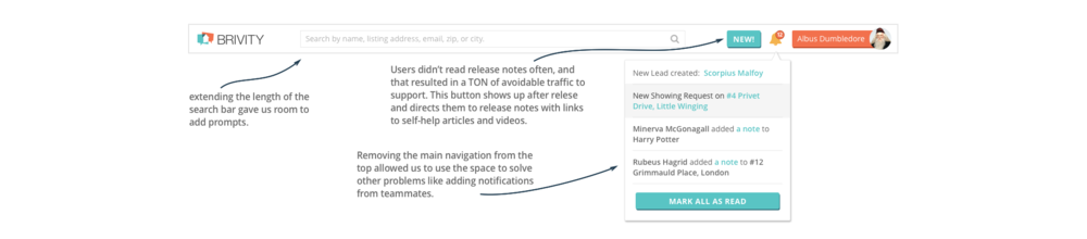 brivity new navigation 1.png