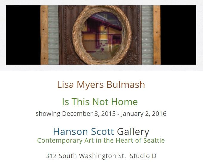Lisa Myers Bulmash solo show_HSG home page.jpg