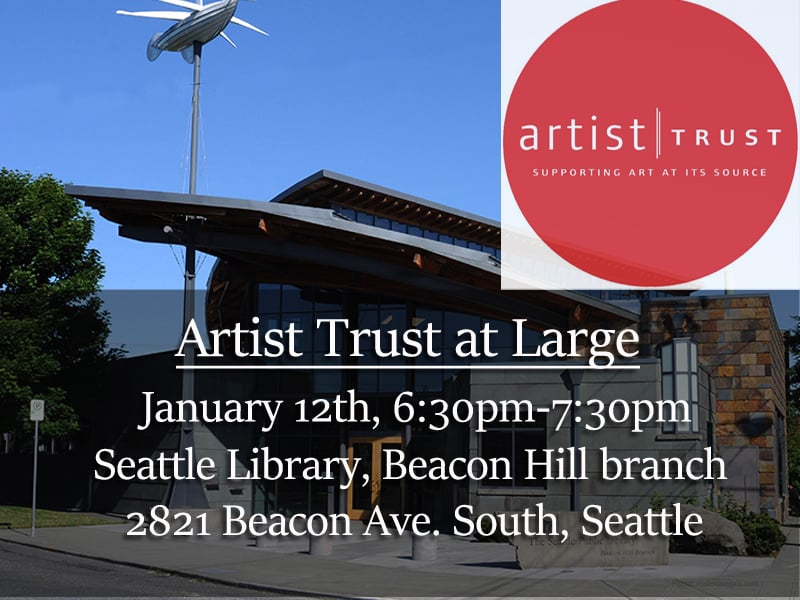 ATAL Seattle webinar 1 poster.jpg