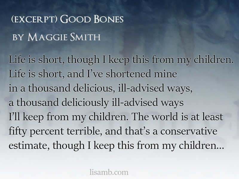 Maggie Smith excerpt.jpg