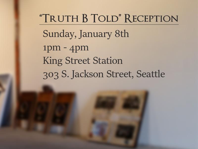 reception details.jpg