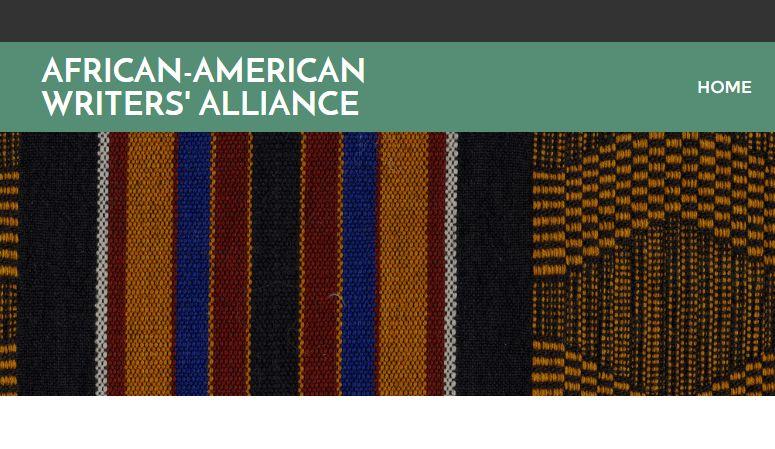 writers alliance-crop.jpg