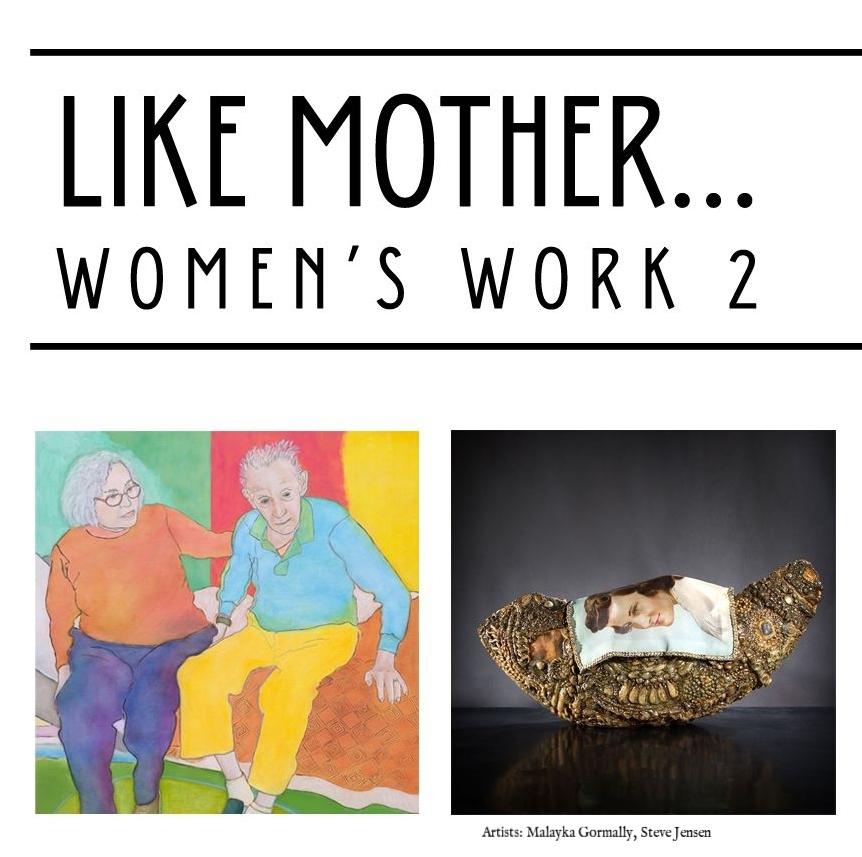 LIKE-MOTHER-final-graphic ArtXchange.jpg
