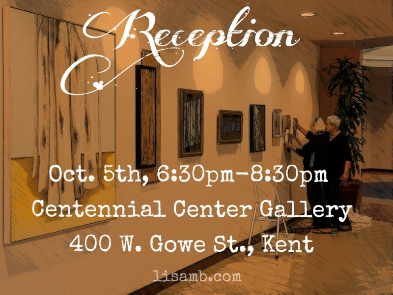 reception invitation.jpg