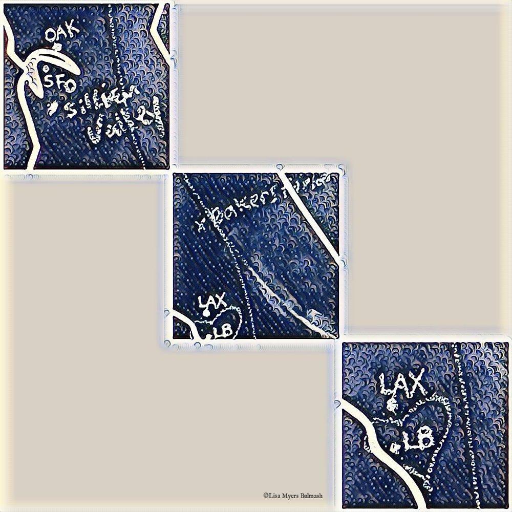 PicsArt_12-15-10.37.25.jpg