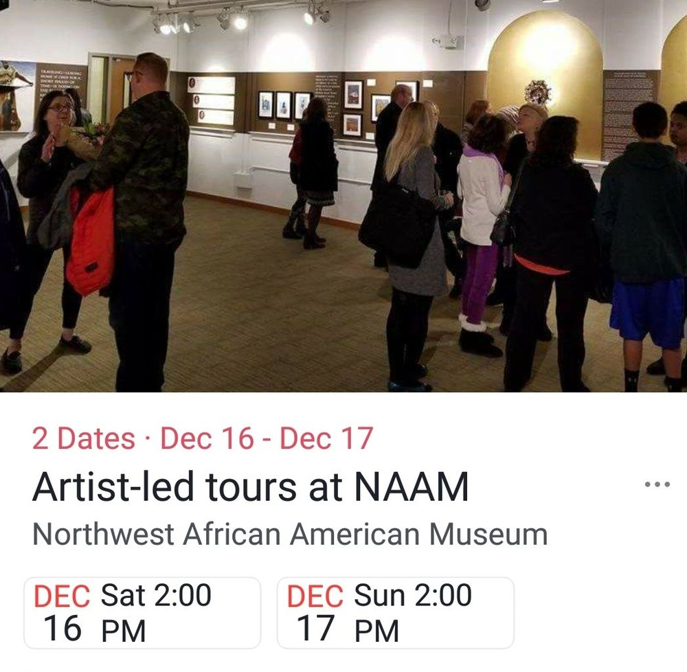 artist-led tours-FB event reminder.jpg
