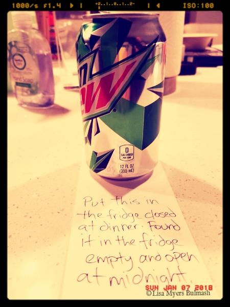 caffeine & note.jpg