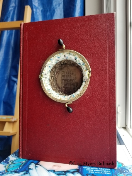 coin purses on books (3).jpg